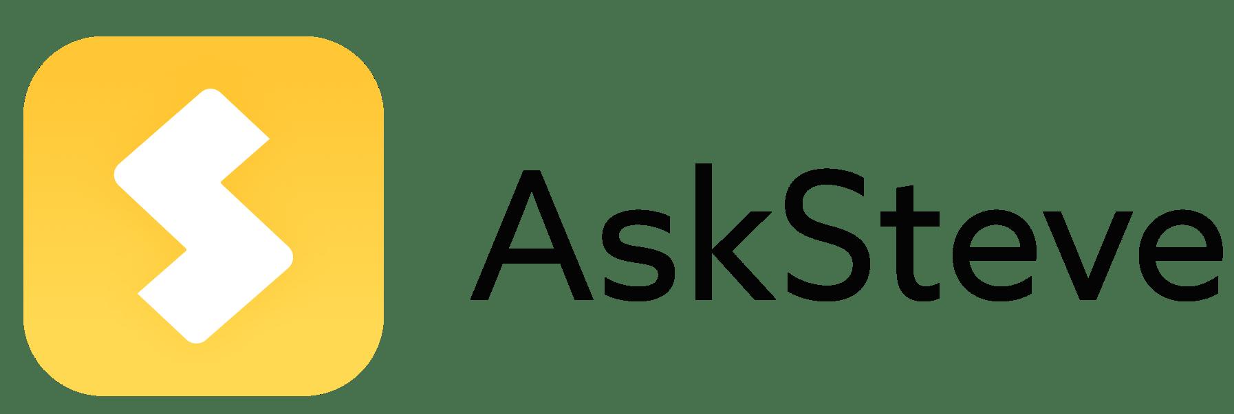 AskSteve client