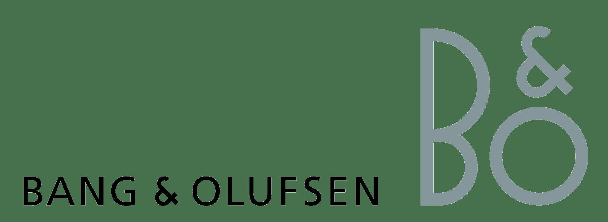 Bang & Olufsen Client