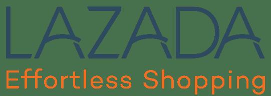 Lazada_Marketyze