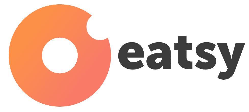 Eatsy logo