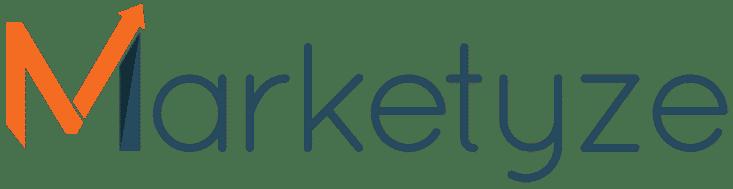Internship program (8-12 weeks) | Marketyze | Digital