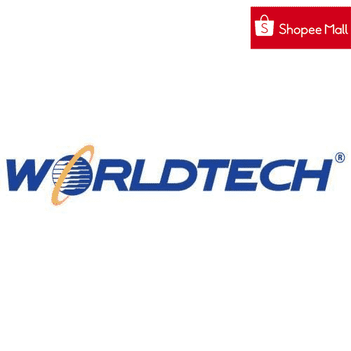 Worldtech Electronics