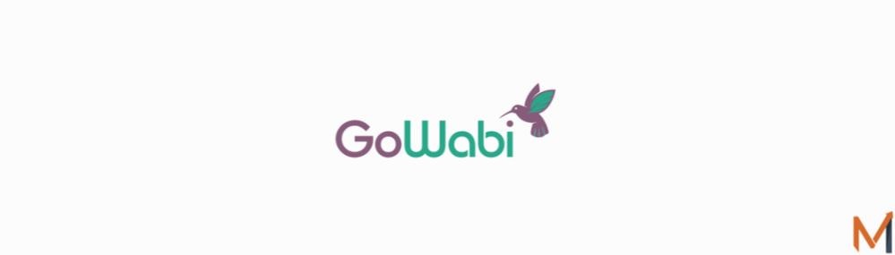Gowabi marketyze Banner