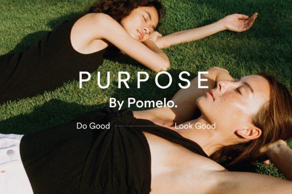 Campaign Banner 3 Pomelo Marketyze