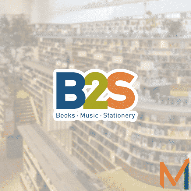 B2S Marketyze logo bg